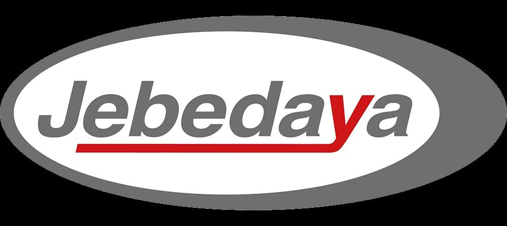 Jebedaya e. V.